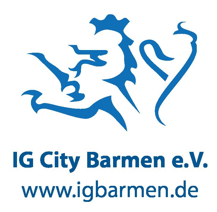 Ig City Barmen